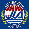 公益財団法人日本ライフセービング協会