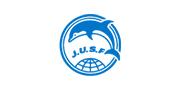 一般社団法人日本水中スポーツ連盟