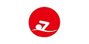 一般社団法人日本マスターズ水泳協会