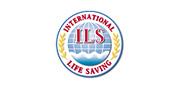 国際ライフセービング連盟