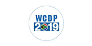 WCDP2019